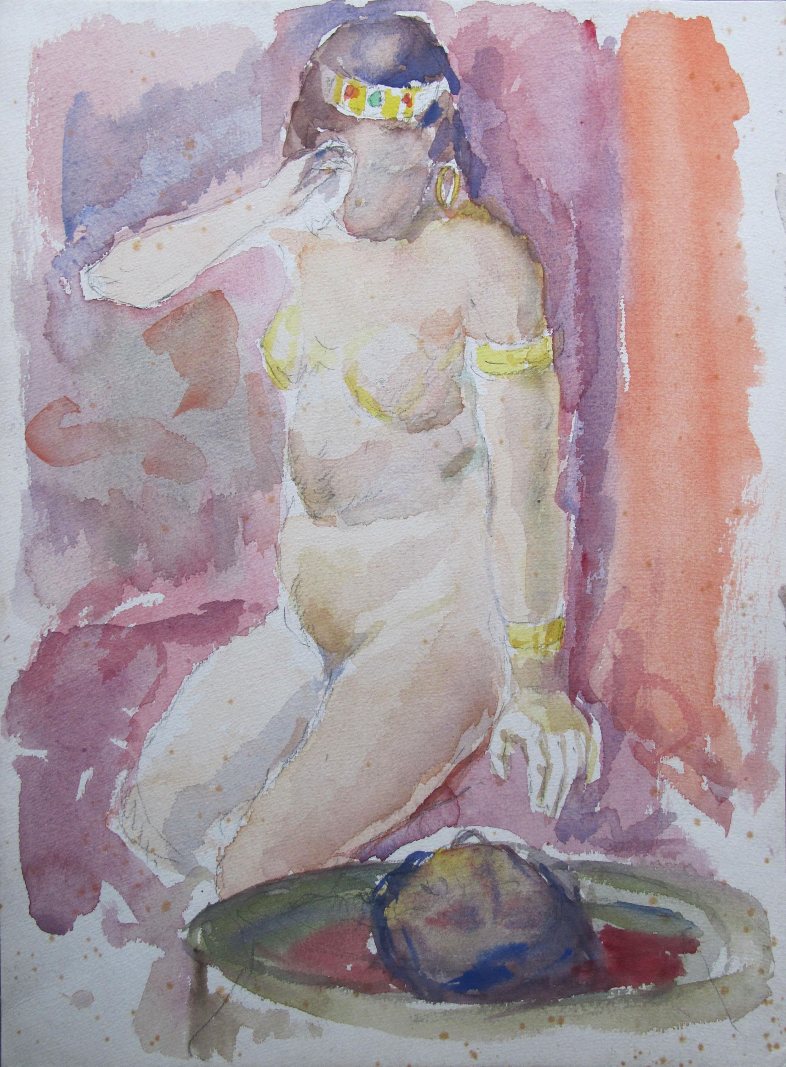 Elie Neuburger (1891-1972)
